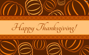 happy-thanksgiving-23937-2880x1800