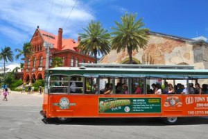 key-west-hop-on-hop-off-trolley-tour-in-key-west-170196