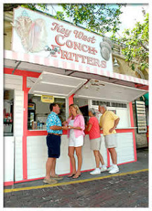 conch-fritters-key-west