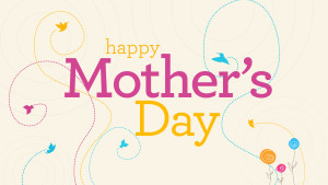 Mothers_day_quotes-7