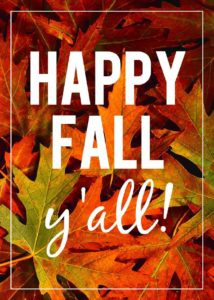 Just_Because_40_-_Happy_Fall_y