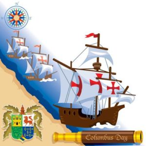 happy-columbus-day-images-3